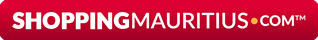 Shopping Mauritius